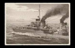 germ_destroyer_class1934a_1944.png