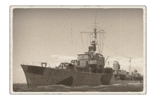 germ_destroyer_class1936_z20_karlgalster.png