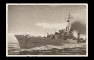 germ_destroyer_class1936b.png