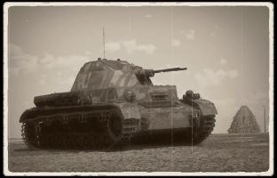 germ_flakpanzer_iv_kugelblitz.png