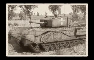 germ_infanterie_kampfpanzer_churchill.png