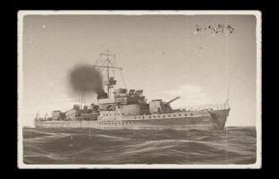 germ_kanonenboot_k2.png