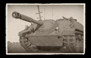 germ_kanonenjagdpanzer.png