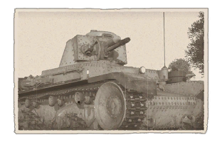 germ_pzkpfw_35t_romania_mare.png