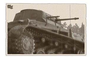 germ_pzkpfw_ii_ausf_f.png