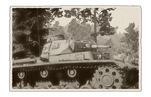 germ_pzkpfw_iii_ausf_e_race.png
