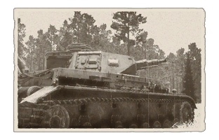 germ_pzkpfw_iv_ausf_f.png