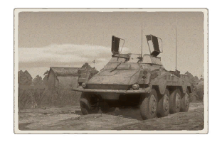 germ_sdkfz_234_1.png