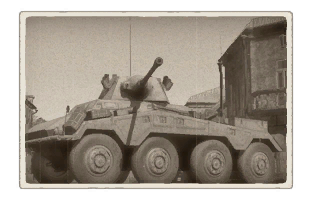 germ_sdkfz_234_2.png