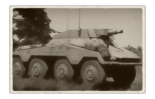 germ_sdkfz_234_3.png