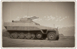 germ_sdkfz_251_21.png