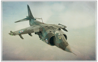 harrier_gr1.png