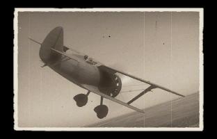 i-15_1934.png