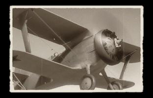 i-15_1935.png