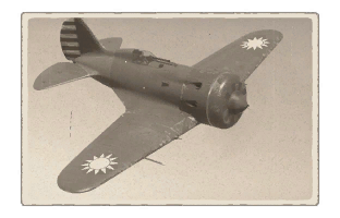 i-16_type5_1935_china.png