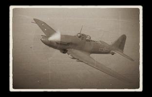 il-10_1946_china.png