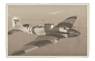 il-2m.png