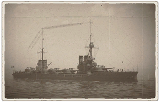 it_battleship_dante_alighieri.png