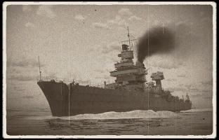 it_cruiser_etna_class.png