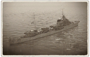 it_destroyer_soldati_serie1.png