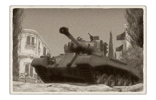 it_m26a1_pershing.png
