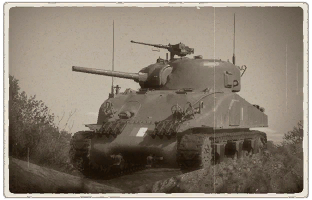 it_sherman_75_37.png