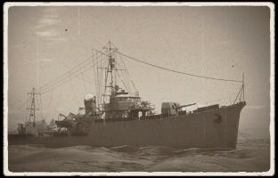 jp_destroyer_chidori.png