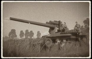 jp_navy_120mm_spg.png