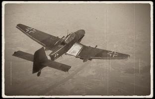 ju-87g_1.png