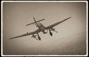 ju-87g_2.png