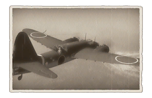 ki-49_2b_late.png
