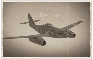 me-262a-1a_early.png