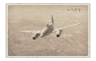 me-262a-2a.png