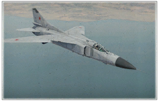 mig_23m.png