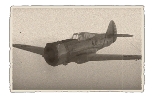 p-36a.png