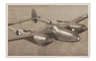 p-38e.png