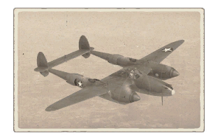 p-38g.png