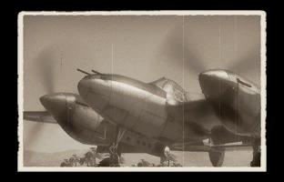 p-38g_metal.png