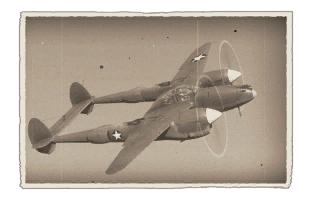 p-38k.png