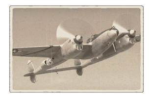 p-38l.png