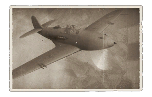 p-39k_1.png