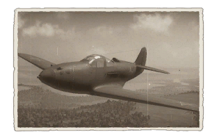 p-39n_su.png