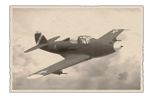 p-39q_15.png