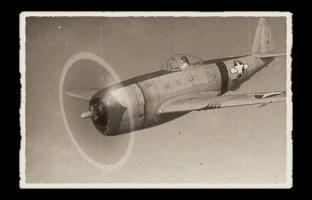 p-47d-28.png
