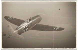 p-47d_16_re_germany.png