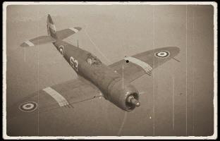 p-47d_22_re_france.png
