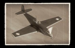 p-51a_tl.png