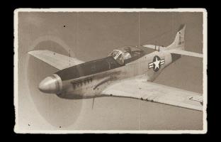 p-51d-30_usaaf_korea.png