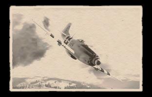 p-51d-5.png