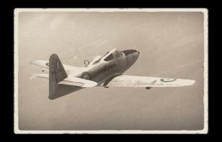 p-63c-5_france.png